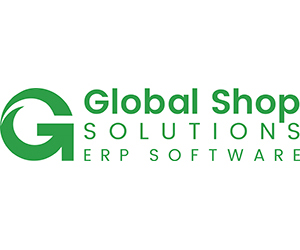 Global Shop Solutions - ERP Software
